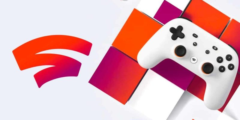 Is The Google Stadia Game Library Enough For The Service To