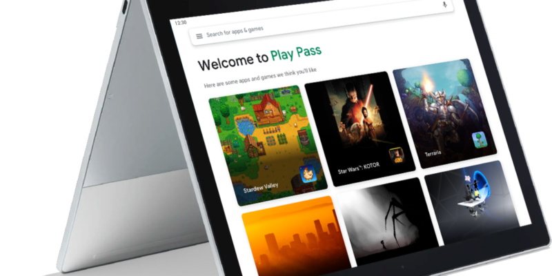 How to cancel Google Play Pass