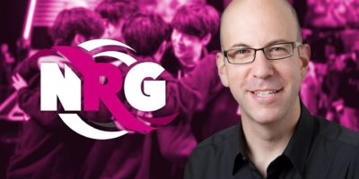 NRG co-CEO Andy Miller says CSGO operating costs in ballpark of 2M+