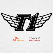 SK Telecom and Comcast form T1