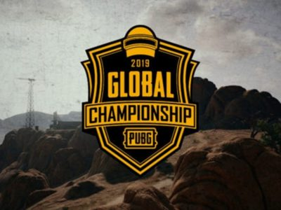 PUBG Global Championship cancels revenue share