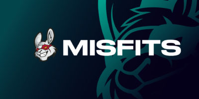 Misfits Gaming hire Matt Bailey