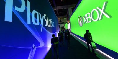 sony microsoft next-gen consoles coming