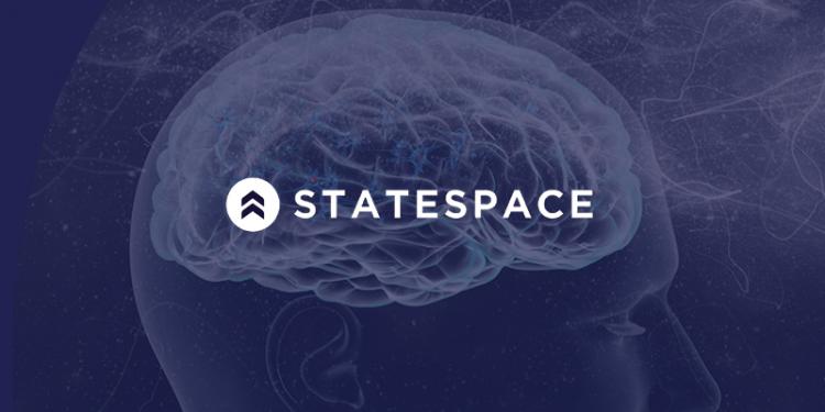 neuroscience esports
