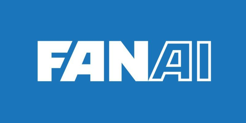 FanAI raises $8 million in Series A