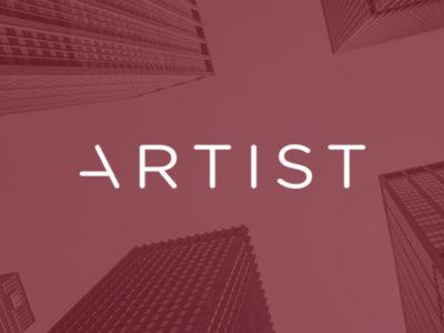 100 Thieves investor, Artist Capital Management raises $100 million for esports fund
