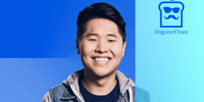 Facebook signs Disguised Toast in exclusivity streaming deal