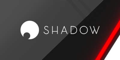 Blade raises $33 million for cloud gaming platform Shadow