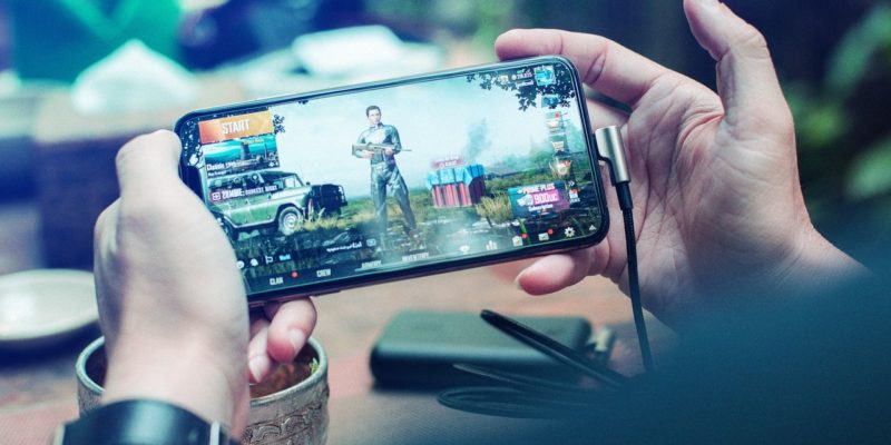 Niko Partners projects mobile and PC revenue to $8.3 billion by 2023