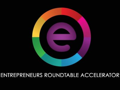 Entrepreneurs Roundtable Accelerator invests in Gen.G