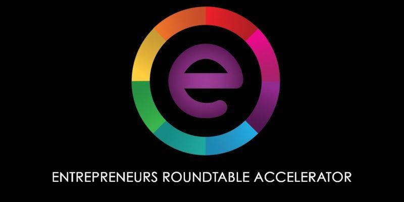 Entrepreneurs Roundtable Accelerator invests in Gen.G