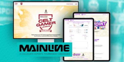 Mainline raises $6.8 million in Series A