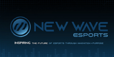New Wave Esports goes public on Canadian Securities Exchange
