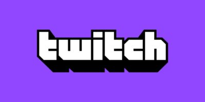 Twitch signs multi-year deals with streamers Lirik, DrLupo, and TimTheTatman