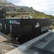 100 Thieves unveils 15,000 square foot headquarters