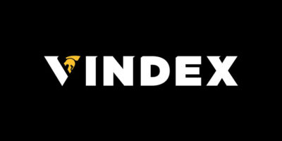 Vindex, IMAX partner for esports experiences in theaters