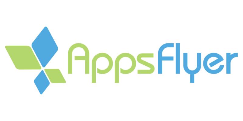AppsFlyer raises $210 million in Series D for mobile attribution