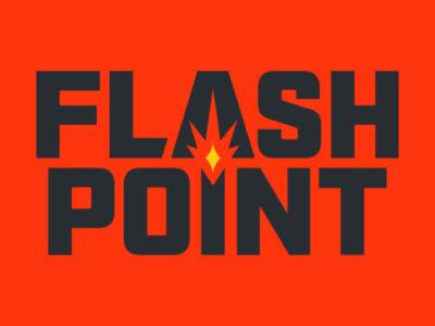 flashpoint cs:go league logo