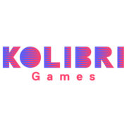 Ubisoft acquires Kolibri Games