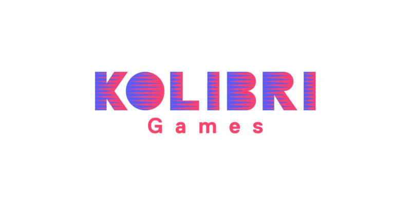 Ubisoft acquires Kolibri Games