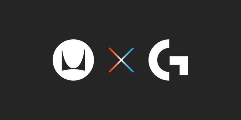 Herman Miller and Logitech G Announce Partnership