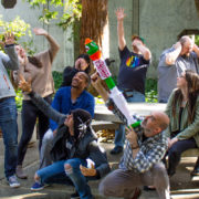 Bazooka Tango raises $2.5 million, led by BITKRAFT Esports Ventures
