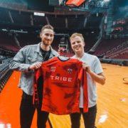 Tribe Gaming raises $1.04 million for mobile esports