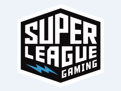 Super League Gaming adds gaming clubs for amateur esports expansion